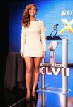 Celebrities Wonder 64497413_beyonce-Super-Bowl-Halftime-Show-press-conference_6.jpg