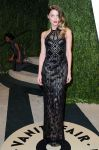 Celebrities Wonder 64501215_amber-heard-2013-oscar-party_1.jpg