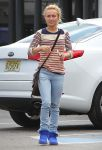 Celebrities Wonder 64875526_hayden-panettiere-lunch-with-Wladimir-Klitschko_2.jpg