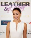 Celebrities Wonder 65534414_Leather-Laces-Super-Bowl-Party_Jamie Chung 3.JPG