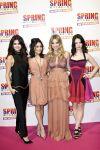 Celebrities Wonder 66006285_spring-breakers-rome-premiere_Rachel Korine 3.jpg