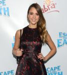 Celebrities Wonder 66823481_jessica-alba-Escape-From-Planet-Earth-premiere_6.JPG