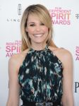 Celebrities Wonder 66938558_leslie-bibb-spirit-awards-2013_2.jpg