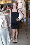 Celebrities Wonder 66992707_Kristin-Cavallari-Jewelry-Collection-Launch-Party_2.JPG