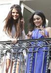 Celebrities Wonder 67223966_spring-breakers-paris_1.jpg