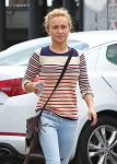 Celebrities Wonder 67242010_hayden-panettiere-lunch-with-Wladimir-Klitschko_7.jpg