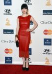 Celebrities Wonder 67243811_Clive-Davis-2013-Pre-Grammy-Gala_Carly Rae Jepsen 1.jpg
