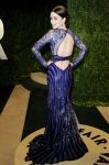 Celebrities Wonder 67303825_lily-collins-2013-vanity-fair-oscar-party_2.jpg