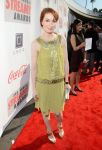 Celebrities Wonder 6743654_Streamy-Awards-red-carpet_Felicia Day 1.jpg