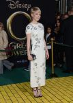 Celebrities Wonder 67641167_Oz-The-Great-and-Powerful-premiere_Michelle Williams 1.JPG
