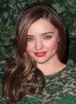Celebrities Wonder 69301069_QVC-Red-Carpet-Style-party-2013_Miranda Kerr 2.jpg