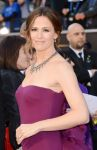 Celebrities Wonder 69376071_jennifer-garner-oscar-2013_4.jpg