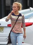 Celebrities Wonder 69873032_hayden-panettiere-lunch-with-Wladimir-Klitschko_6.jpg