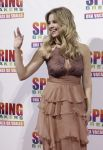 Celebrities Wonder 70684600_spring-breakers-rome-premiere_Ashley Benson 3.jpg