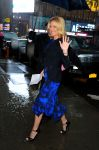 Celebrities Wonder 71623356_katherine-heigl-good-morning-america_2.jpg