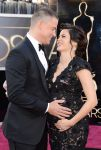 Celebrities Wonder 72225298_pregnant-jenna-dewan-oscar-2013_2.jpg