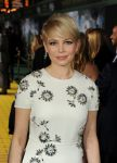 Celebrities Wonder 72914790_Oz-The-Great-and-Powerful-premiere_Michelle Williams 3.JPG
