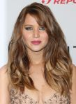 Celebrities Wonder 73598426_The-Hollywood-Reporter-Nominees-Night-2013_Jennifer Lawrence 3.jpg