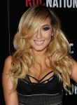 Celebrities Wonder 73676709_Roc-Nation-Pre-Grammy-brunch_Adrienne Bailon 2.JPG