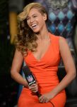 Celebrities Wonder 73923666_beyonce-Radio-Row_4.jpg
