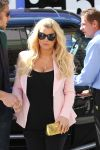 Celebrities Wonder 75038691_pregnant-jessica-simpson_7.jpg