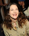 Celebrities Wonder 75234308_rag-bone-fall-2013-front-row_4.jpg