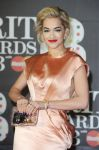 Celebrities Wonder 75490871_rita-ora-2013-brit-awards_7.jpg