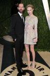 Celebrities Wonder 7574119_kate-bosworth-2013-Vanity-Fair-Oscar-Party_3.jpg