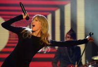Celebrities Wonder 75896241_taylor-swift-The-Graham-Norton-Show_3.jpg