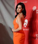 Celebrities Wonder 76083606_2013-MusiCares-Person-Of-The-Year-Gala_6.jpg
