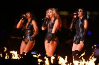 Celebrities Wonder 76086037_beyonce-Super-Bowl-Halftime-Show-press-conference_6.jpg