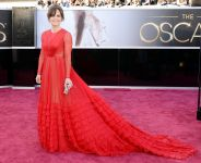 Celebrities Wonder 76097404_sally-field-2013-oscar_3.jpg