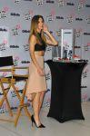 Celebrities Wonder 76930348_brooklyn-decker-Shave-and-Kiss-Event_4.jpg