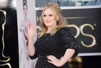 Celebrities Wonder 76947894_adele-oscars-2013_3.jpg