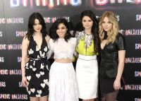 Celebrities Wonder 77804739_Spring-Breakers-Madrid-Premiere_6.jpg