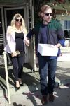 Celebrities Wonder 7900181_pregnant-jessica-simpson_3.jpg