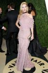 Celebrities Wonder 79253371_rosie-huntington-whiteley-vanity-fair-oscar-party_1.jpg