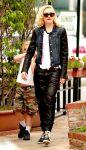 Celebrities Wonder 79301965_gwen-stefani-son_4.jpg