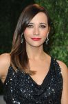 Celebrities Wonder 79780390_rashida-jones-vanity-fair-osca-party-2013_3.jpg