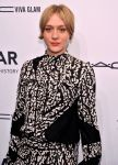 Celebrities Wonder 80002874_2013-amfAR-New-York-Gala_Chloe Sevigny 2.jpg