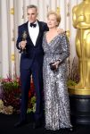Celebrities Wonder 80215917_meryl-streep-2013-oscar_2.jpg