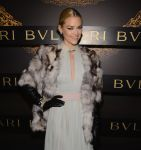Celebrities Wonder 80246544_Bulgari-Celebrates-icons-Of-Style_2.jpg