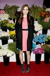 Celebrities Wonder 80790246_Prabal-Gurung-For-Target-Launch_0.jpg