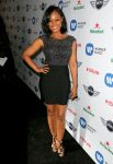Celebrities Wonder 80897625_Warner-Music-Group-2013-Grammy-Celebration_Garcelle Beauvais 2.jpg