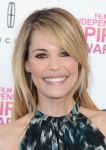 Celebrities Wonder 81010536_leslie-bibb-spirit-awards-2013_3.jpg