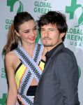 Celebrities Wonder 81079943_Global-Green-USA-Pre-Oscar-Party_Miranda Kerr 3.jpg