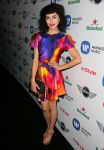 Celebrities Wonder 81224522_Warner-Music-Group-2013-Grammy-Celebration_Kimbra 1.jpg