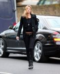 Celebrities Wonder 81389612_kate-moss_2.jpg