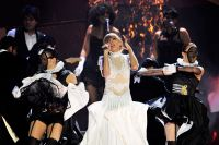 Celebrities Wonder 82092113_taylor-swift-brit-awards-performance_7.jpg