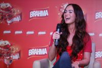 Celebrities Wonder 82112192_megan-fox-Press conference-Rio-de-Janeiro_5.jpg